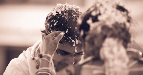പ്രണയാഭ്യര്ത്ഥന നിരസിച്ച പെണ്കുട്ടിയെ യുവാവ് തീവെച്ചു കൊന്നു