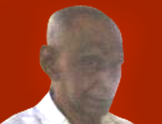 മുഹമ്മദ് മോന് ഹാജി അന്തരിച്ചു