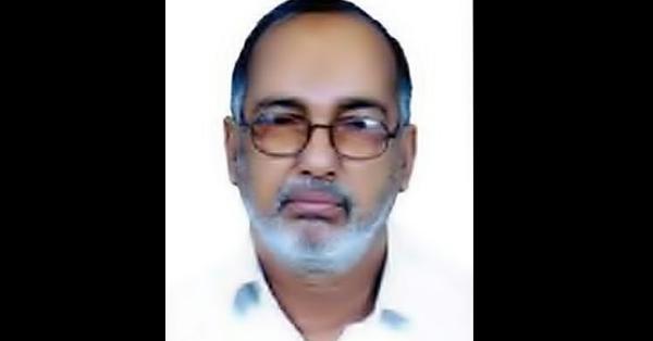 മുസ്ലിം ലീഗ് നേതാവ് കെ.എം സൈനുദ്ധീന് ഹാജി അന്തരിച്ചു
