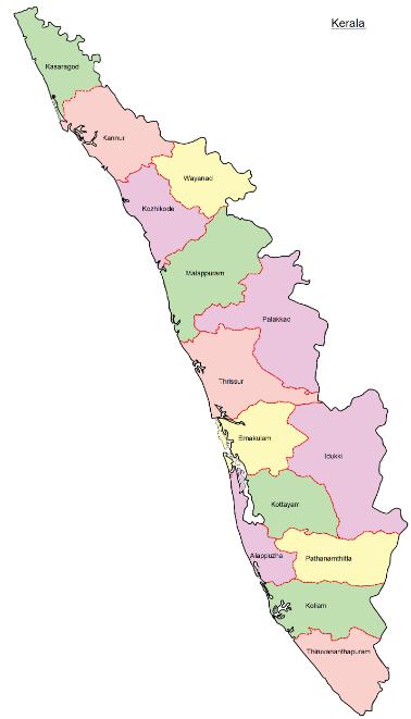 2017 ലെ നയപ്രഖ്യാപനത്തിലെ  ദിവാസ്വപ്നങ്ങള്