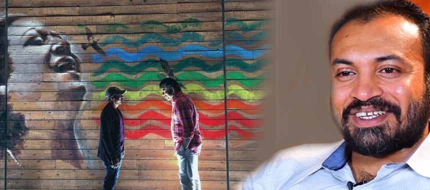 സൗബിന്റെ അടുത്ത ചിത്രത്തില് മമ്മൂട്ടി..?; കാത്തിരിക്കാന് വയ്യ എന്ന് ദുല്ഖര് സല്മാന്