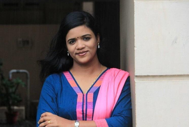 ഷാനി പ്രഭാകറിനെതിരെയുള്ള അപവാദ പ്രചരണം; ഒരാള് അറസ്റ്റില്