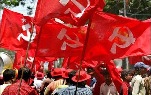 സി.പി.എം സംസ്ഥാന കമ്മിറ്റിയില്  വ്യാപക അഴിച്ചുപണി