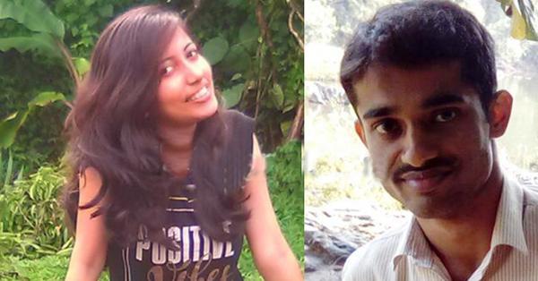 സുള്ള്യയില് സഹപാഠിയുടെ കുത്തേറ്റ് മലയാളി വിദ്യാര്ത്ഥിനി മരിച്ചു