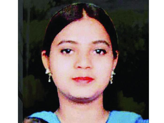 ഇഷ്റത് ജഹാന്: കേസ് ഗുജറാത്ത് മുന് ഡി.ജി.പി  പി.പി പാണ്ഡെയെ വെറുതെവിട്ടു