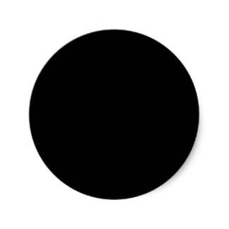 ബ്ലാക്ക് സ്റ്റിക്കര്, കുട്ടികളെ തട്ടിക്കൊണ്ടുപോകല്:  അനാവശ്യ ഭീതി പരത്തിയാല് അകത്താകും