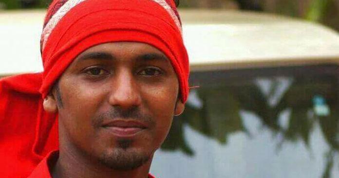 ഷുഹൈബ് വധം : ചട്ടങ്ങള് മറികടന്ന് പ്രതിആകാശിന്റെ പെണ്കുട്ടിയുമായുള്ള കൂടിക്കാഴ്ച, അന്വേഷണം പ്രഖ്യാപിച്ചു