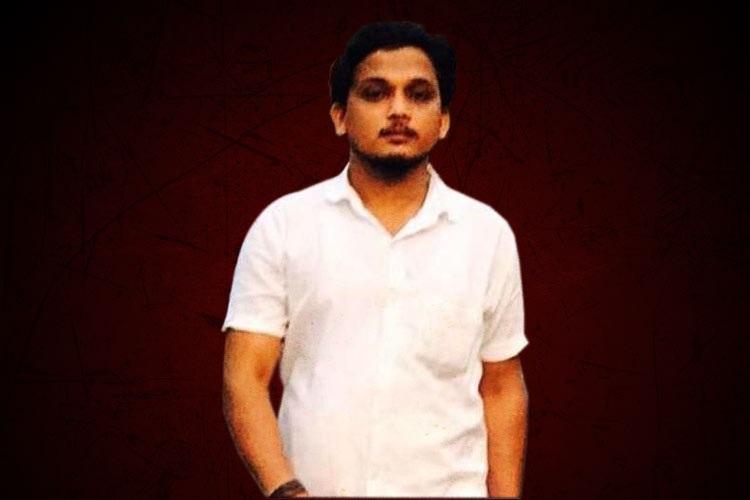 ഷുഹൈബ് വധം: പിണറായി സര്ക്കാറിന് ഹൈക്കോടതിയുടെ രൂക്ഷവിമര്ശം