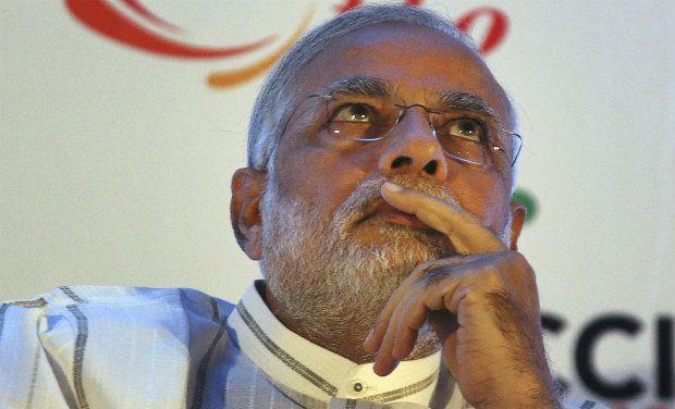 റഫാല്: സി.എ.ജി റിപ്പോര്ട്ട് ഇന്ന് രാഷ്ട്രപതിക്കു സമര്പ്പിക്കും