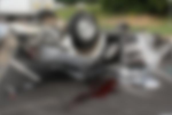 സീറ്റ് ബെല്റ്റിടാതെ അമിതവേഗം: ഷാര്ജയിലെ കാറപടകത്തില് സ്വദേശി മരിച്ചു