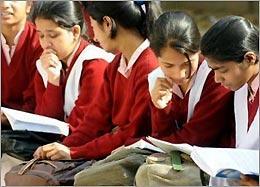 ചോദ്യപേപ്പര് ചോര്ച്ച: ഹര്ജികള് സുപ്രീംകോടതി തള്ളി