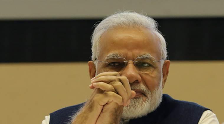 മോദി ഓളങ്ങളൊടുങ്ങുന്നു; ബി.ജെ.പിക്ക് 2019 എളുപ്പമാവില്ല