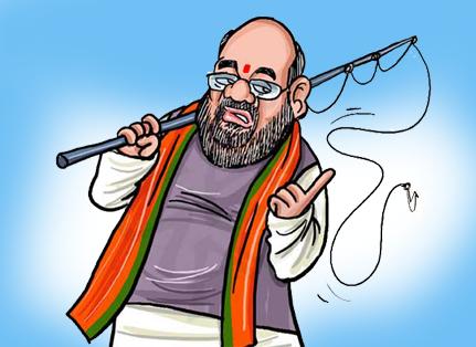 'രാജിവെച്ചാല് നൂറുകോടിയും മന്ത്രിസ്ഥാനവും', എം.എല്.എമാര്ക്ക് ബി.ജെ.പിയുടെ വാഗ്ദാന പെരുമഴ; സ്ഥിരീകരിച്ച് ബി.ജെ.പി നേതാവ്