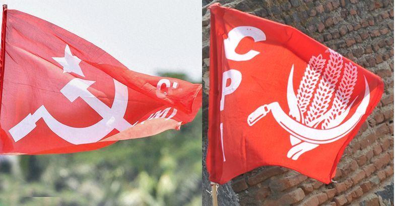 കുറ്റിക്കോലില് സി.പി.എമ്മുകാരുടെ മര്ദനമേറ്റ് സി.പി.ഐ നേതാവ് ആസ്പത്രിയില്