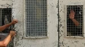 മലയാളി യുവാവ് സഊദിയില് തടങ്കലില്: മോചനത്തിന് ഇടപെടണമെന്ന് മുഖ്യമന്ത്രിയോട് കുടുംബം