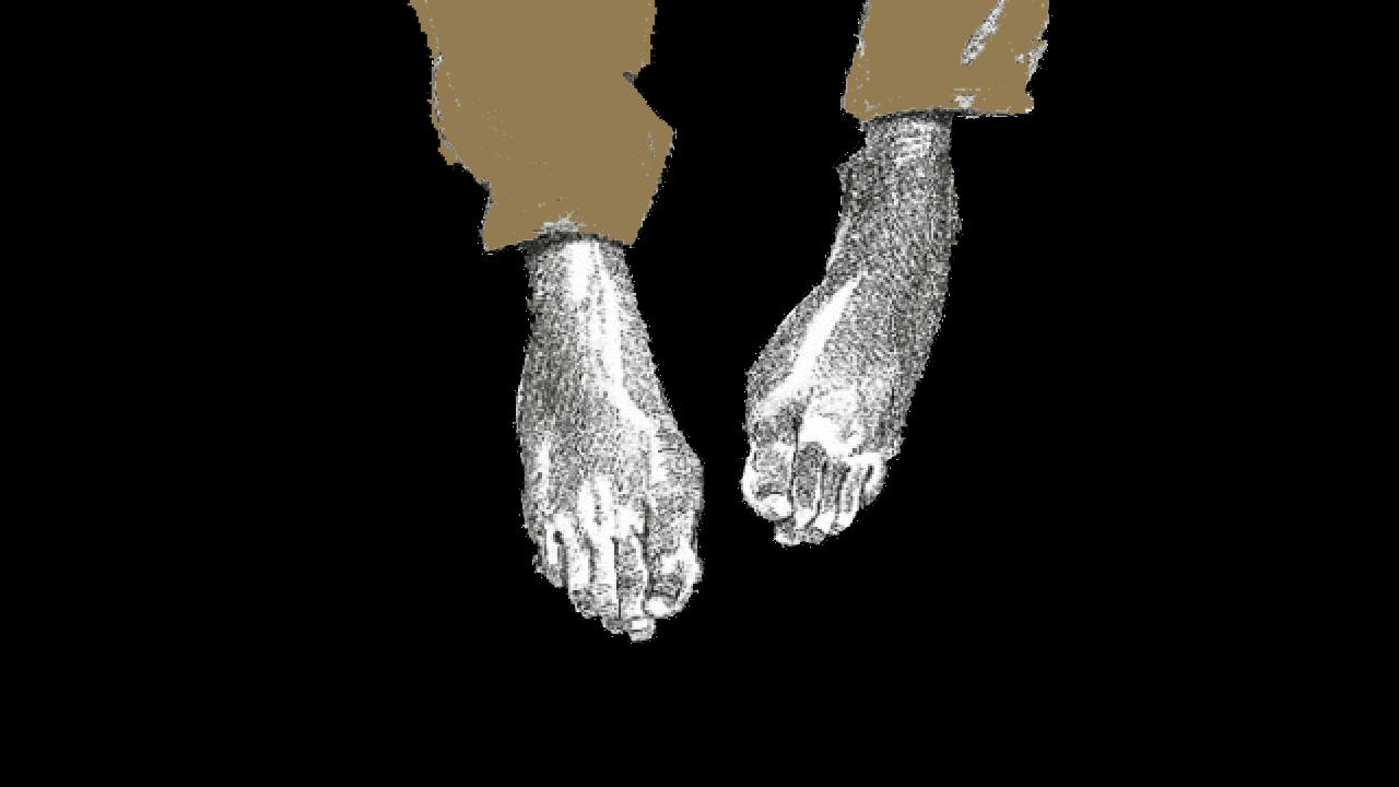 ബിന്ദുവിന്റെ തിരോധാനം; ചോദ്യം ചെയ്യാന് വിളിപ്പിച്ച ഓട്ടോഡ്രൈവര് തൂങ്ങിമരിച്ച നിലയില്