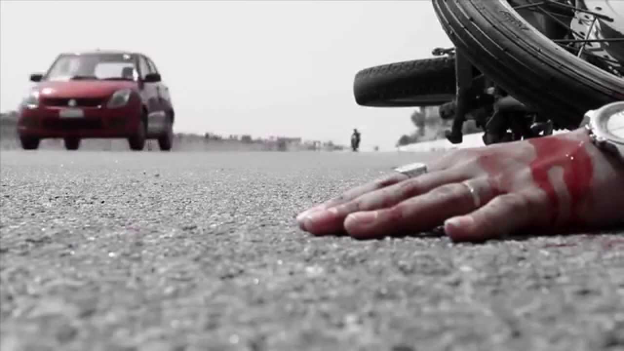 വാഹനാപകടം: ഉംറക്ക് പോയ മലയാളി കുടുംബത്തിലെ രണ്ടുപേര് മരിച്ചു