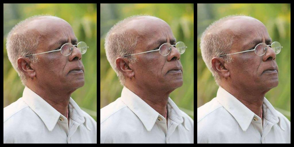 ബംഗ്ലാദേശ് എഴുത്തുകാരന് ഷാജഹാന് ബച്ചു കൊല്ലപ്പെട്ടു
