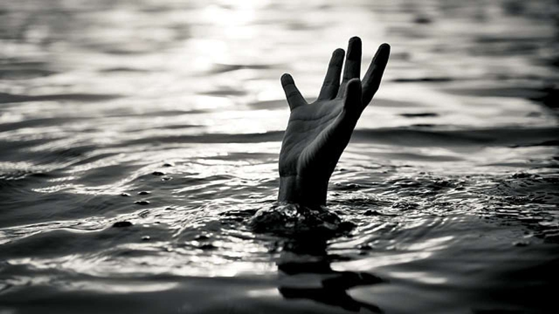 അര്ജന്റീനയുടെ തോല്വി: മനംനൊന്ത് ആറ്റില് ചാടിയ യുവാവിന്റെ മൃതദേഹം കണ്ടെത്തി