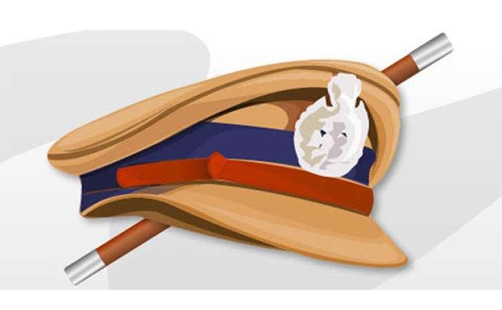 ഉദ്യോഗസ്ഥരുടെ വീട്ടില് ദാസ്യപ്പണി ചെയ്യരുതെന്ന് പോലീസുകാരോട് ക്യാമ്പ് ഫോളോവേഴ്സ് അസോസിയേഷന്റെ നിര്ദ്ദേശം