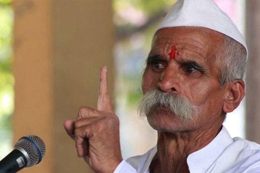 തന്റെ തോട്ടത്തിലെ മാങ്ങ കഴിച്ച സ്ത്രീകള്ക്ക് ആണ്കുട്ടികളുണ്ടായെന്ന് ഹിന്ദു സംഘടനാ നേതാവ്