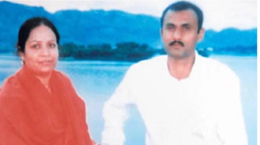 സൊഹറാബുദ്ദീന് കേസ്: സുരക്ഷ നല്കാമെങ്കില് അമിത് ഷാക്കെതിരെ സാക്ഷി പറയാന് തയ്യാറെന്ന് വെളിപ്പെടുത്തല്