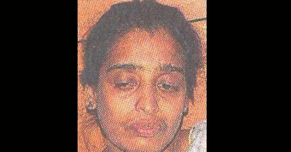 മലബാര് സിമന്റ്സ് അഴിമതി: ശശീന്ദ്രന്റെ ഭാര്യ മരിച്ചു