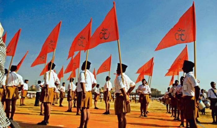 ബി.ജെ.പി ആര്.എസ്.എസ് തര്ക്കം രൂക്ഷം, സംസ്ഥാന പ്രിസഡണ്ട് തീരുമാനമായില്ല