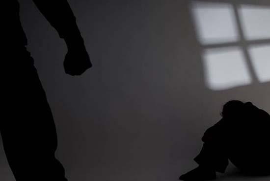 മുസഫര്പൂരിലെ അഭയകേന്ദ്രത്തില് ലൈംഗിക പീഡനത്തിനിരയായത് 34 കുട്ടികള്