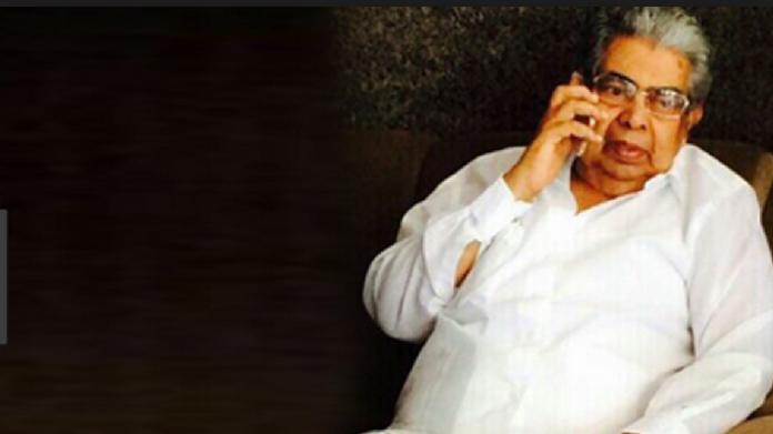 ചെര്ക്കളത്തിന്റെ നിര്യാണം: മുസ്ലിംലീഗ് എല്ലാ ഔദ്യോഗിക പരിപാടികളും മാറ്റിവെച്ചു
