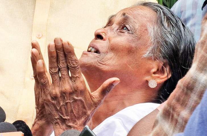 ഉദയകുമാര് ഉരുട്ടിക്കൊലക്കേസ്: രണ്ട് പ്രതികള്ക്ക് വധശിക്ഷ