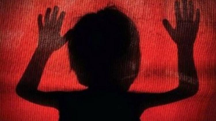കൊല്ക്കത്തയില് രണ്ട് വയസുകാരന്  ലൈംഗികപീഡനത്തിന് ഇരയായി
