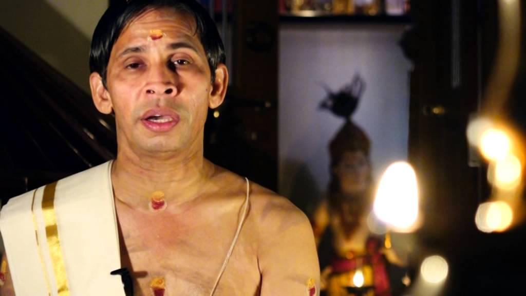 ഓണഫലവുമായി ജ്യോത്സ്യന് കാണിപ്പയ്യൂര് നാരായണന് വീണ്ടും : ആഘോഷമാക്കി ട്രോളന്മാര്
