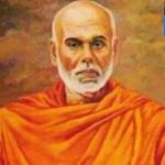 ശ്രീനാരായണ ഗുരുവിന്റെ ബഹുസ്വര വ്യക്തിത്വം