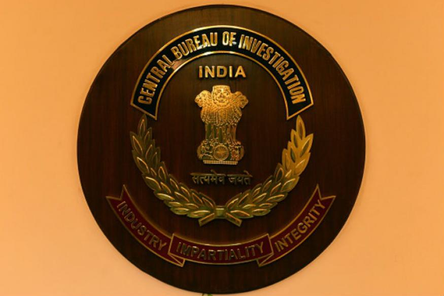ചരിത്രത്തിലാദ്യമായി സി.ബി.ഐ ആസ്ഥാനത്ത് തന്നെ സി.ബി.ഐ റെയ്ഡ് നടത്തി