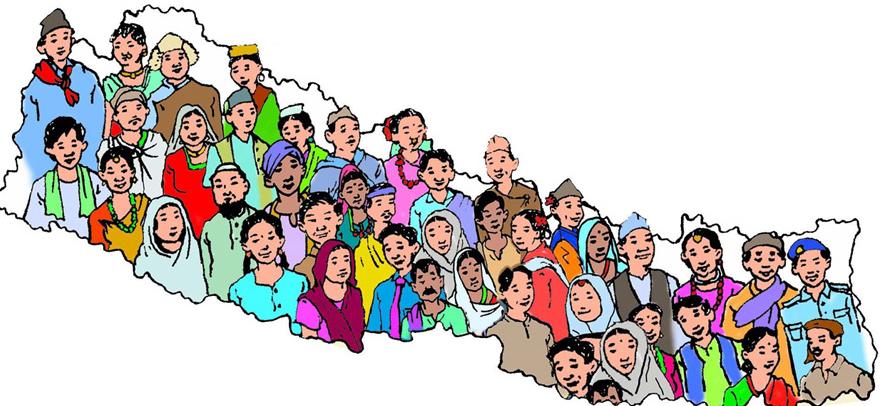 മത സൗഹാര്ദത്തിന്റെ നേപ്പാള് മാതൃക