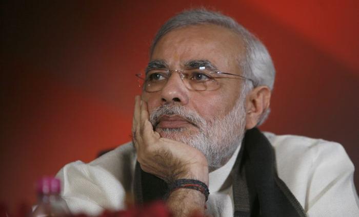 മോദിയുടെ ഏറ്റവും വലിയ മണ്ടത്തരം നോട്ട് നിരോധനമല്ല: ശേഖര്ഗുപ്ത