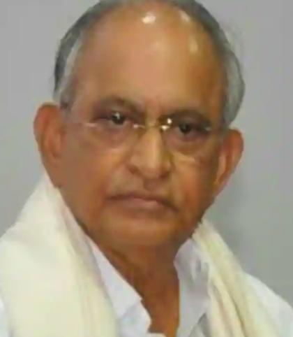ആന്ധ്രപ്രദേശ് ടി.ഡി.പി നേതാവ് അമേരിക്കയില് വാഹനാപകടത്തില് മരിച്ചു