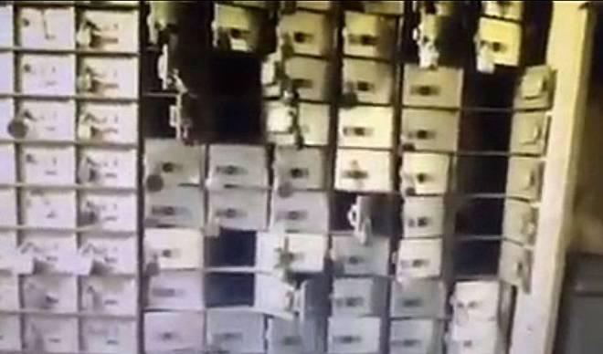 കോഴിക്കോട്ടെ ബാങ്ക് ലോക്കറിലെ സ്വര്ണമോഷണം: ആറ് വര്ഷമായിട്ടും കുറ്റപത്രമായില്ല