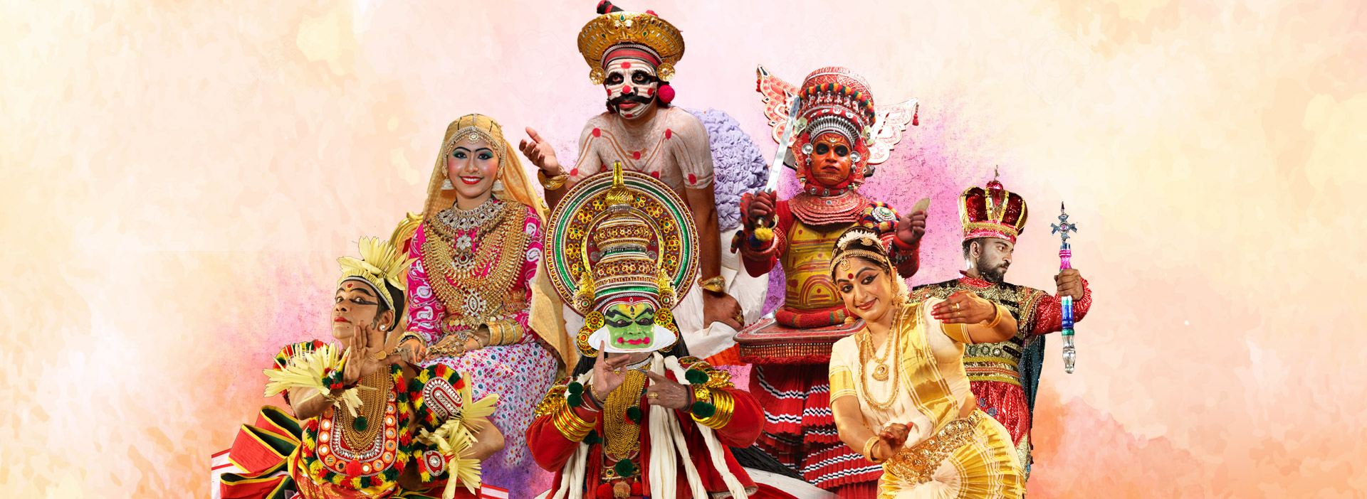 പ്രതിമാസം 5000 രൂപ; യുവകലാകാരന്മാര്ക്കുള്ള സ്കോളര്ഷിപ്പിന് അപേക്ഷ ക്ഷണിച്ചു