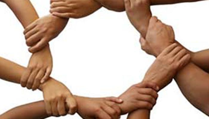 സഹകരണ മേഖലയുടെ പ്രസക്തി