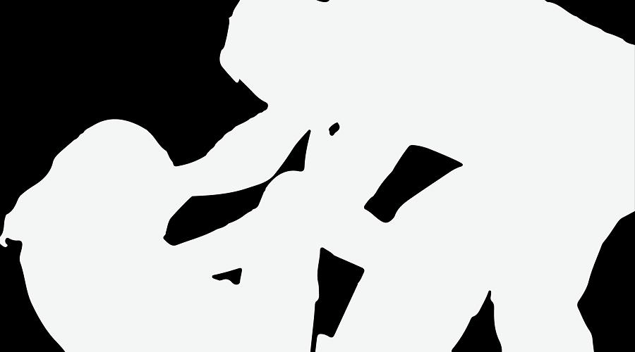 'കുട്ടികള് പൗരന്മാരല്ലേ'  ബീഹാര് സര്ക്കാരിന്  സുപ്രീം കോടതിയുടെ രൂക്ഷവിമര്ശം