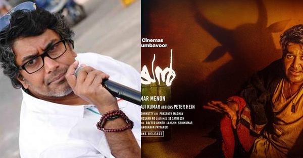 'ഒടിയന്'; സംവിധായകന്റെ ഫേസ്ബുക്ക് പേജില് മോഹന്ലാല് ആരാധകരുടെ പൊങ്കാല