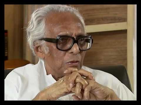 വിഖ്യാത ചലച്ചിത്രകാരന് മൃണാള് സെന് അന്തരിച്ചു