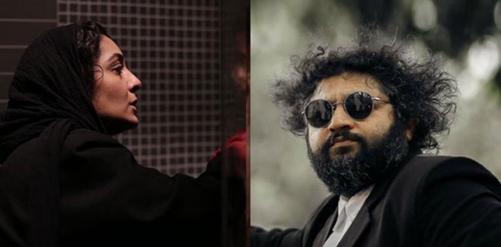 ലിജോ ജോസ് മികച്ച സംവിധായകന്, ദി ഡാര്ക്ക് റൂം മികച്ച ചിത്രം