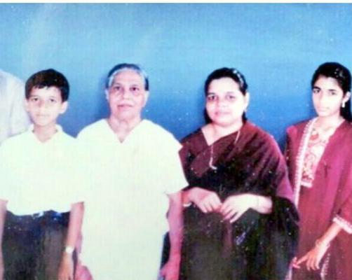 ആലുവ കൂട്ടക്കൊലക്കേസ്: ഒന്നാം പ്രതി ആന്റണിയുടെ വധശിക്ഷ സുപ്രീം കോടതി ജീവപര്യന്തമാക്കി