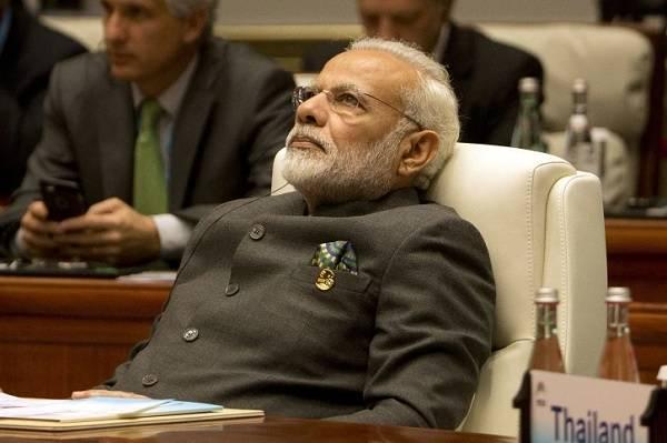 ഉപഗ്രഹവേധ മിസൈല് 2012 ല് കൈവരിച്ചത്