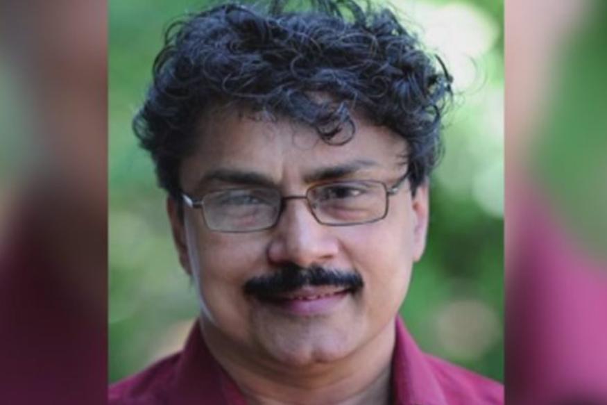 ഡി.വൈ.എഫ്.െഎയില് പൊട്ടിത്തെറി: പി.കെ ശശിക്കെതിരെയുള്ള വനിതാ നേതാവിന്റെ പരാതി തെറ്റിദ്ധാരണ മൂലമാണെന്ന് ഡി.വൈ.എഫ്.െഎ
