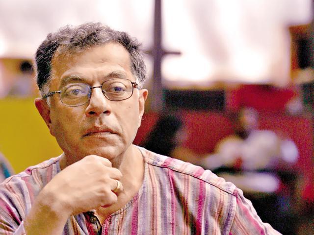 പ്രശസ്ത ചലച്ചിത്രകാരന് ഗിരീഷ് കര്ണാട് അന്തരിച്ചു