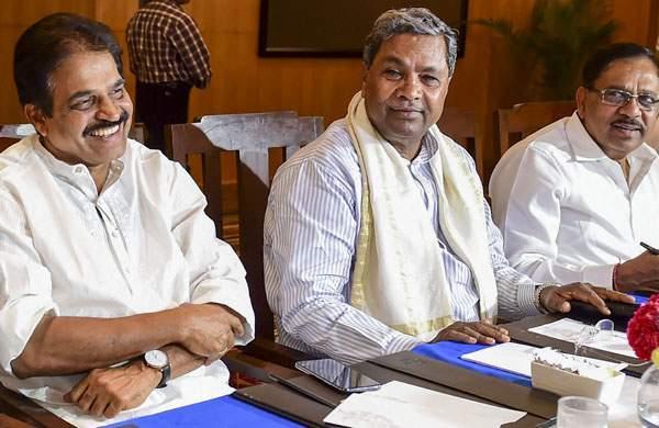 'നിയമസഭയുടെ അധികാരത്തില് കൈ കടത്തുന്നു'; സുപ്രിം കോടതി വിധിക്കെതിരെ കോണ്ഗ്രസ്